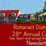 rotaract-28th-annual-conference