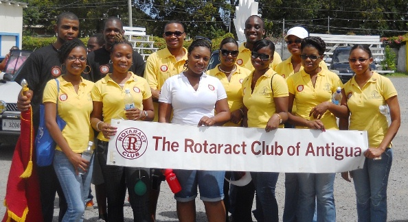 rotaract-club-of-antigua