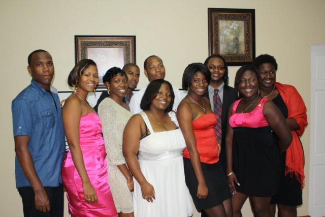 rotaract-club-of-st-lucia