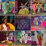 carnival-princess