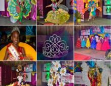 Carnival Princess 2016